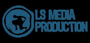 Les sources media production